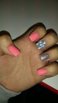 Best 25+ Cute nail designs ideas on Pinterest | Cute ...