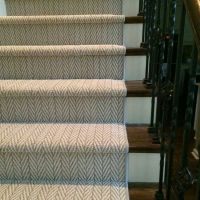 Top 72 ideas about Tuftex Carpet and Rugs on Pinterest ...