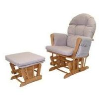 25+ best ideas about Nursing chair on Pinterest