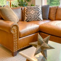 Living Room Decorating Ideas Leather Couches Interior Design Gallery 78 Best About Distressed Sofa On Pinterest ...