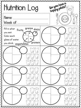 17 Best images about Physical education worksheets on