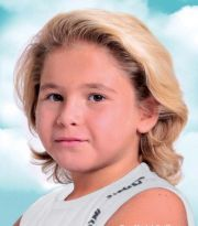 little boy long hairstyles hairstyle