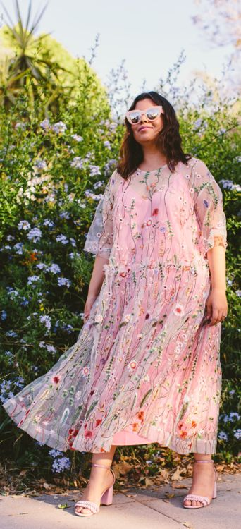 The 25 Best Garden Party Outfits Ideas On Pinterest Lace