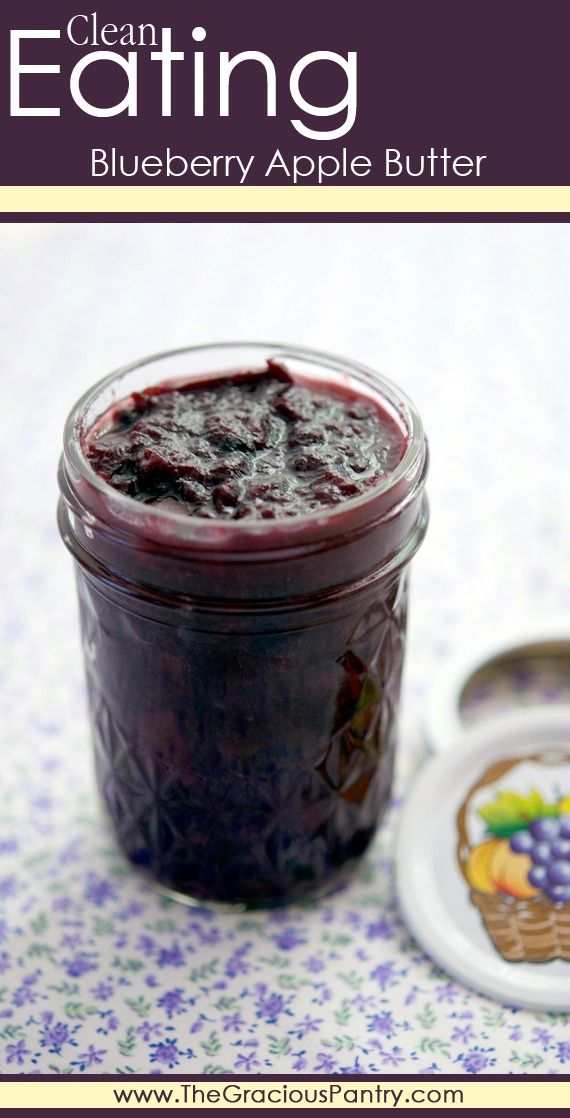 1000 images about apple recipes on pinterest chutney
