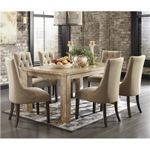 12 Best Images About Dinning Sets On Pinterest Dining