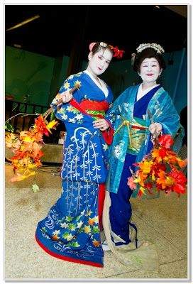 87 Best Images About Kimono Info On Pinterest Kanzashi