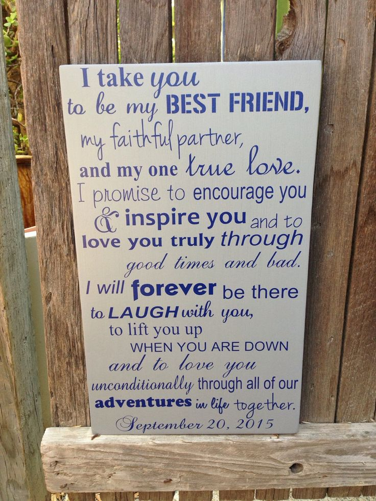 25 best ideas about 10th Anniversary Gifts on Pinterest  10 year anniversary quotes One year