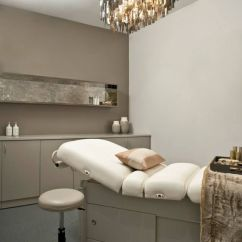 Massage Chair For Therapist Lewis And Clark Camping Chairs Truth+beauty Spa In Roslyn Heights, Ny || Day Therapy Room Esthetician ...