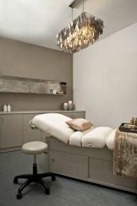 25+ best ideas about Massage room colors on Pinterest ...