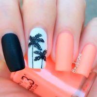 25+ best ideas about Nail design on Pinterest | Finger ...