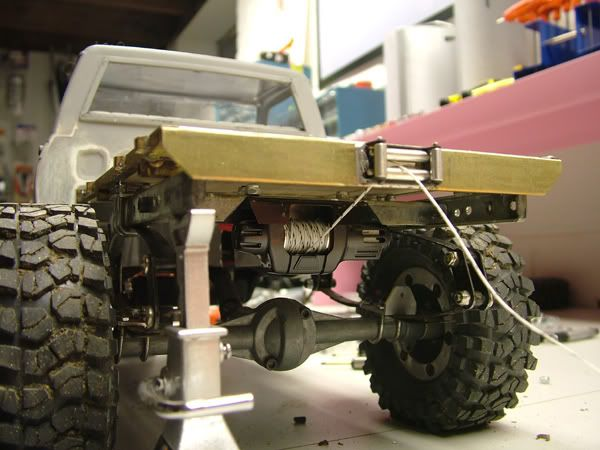 1981 toyota truck wiring diagram yamaha g2 install 79 pickup www toyskids co 25 best ideas about rc bodies on pinterest 1998 fuse
