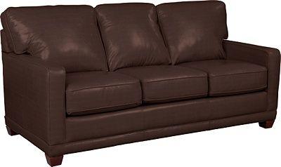 lazy boy sofa furniture village without back cushions kennedy – thesofa