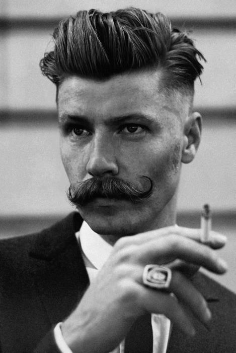 Les 101 Meilleures Images à Propos De Men's Hairstyles Sur