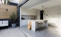 17 Best images about KITCHEN on Pinterest | Grey floor ...