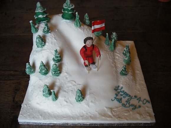 1000 Images About Cakes On Pinterest Birthday Cakes