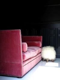 25+ best ideas about Pink velvet on Pinterest | Velvet ...