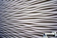 Innovative Accents - 3D Wall Panels - Decorative Wall ...