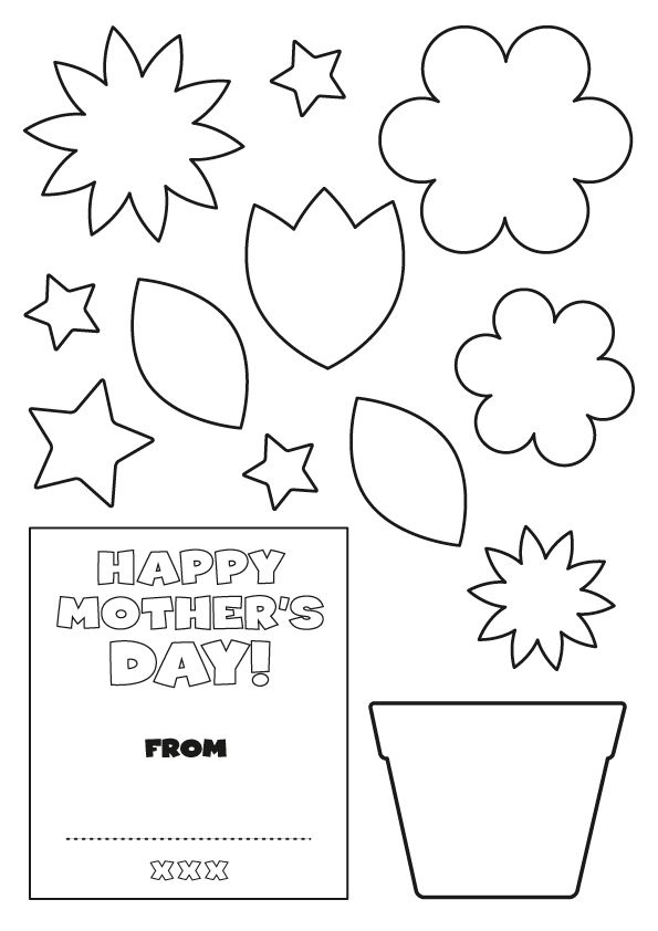 25+ best ideas about Flowers mothers day on Pinterest