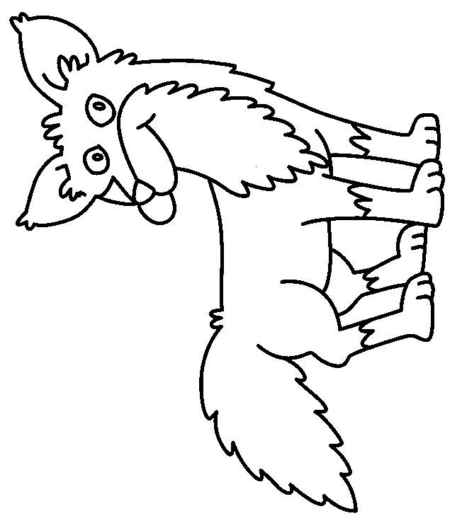 1000+ images about Dr Seuss coloring sheets on Pinterest