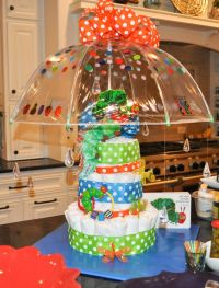 799 best images about Diaper Cake Decorating Ideas on ...