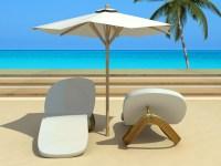 1000+ images about Flip flop chair on Pinterest   Flip ...