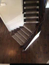 1000+ ideas about Dark Brown Carpet on Pinterest | Carpets ...