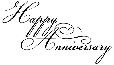 25+ best Happy wedding anniversary quotes on Pinterest