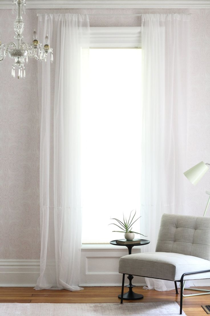Best 25 Hang curtains ideas on Pinterest  How to hang