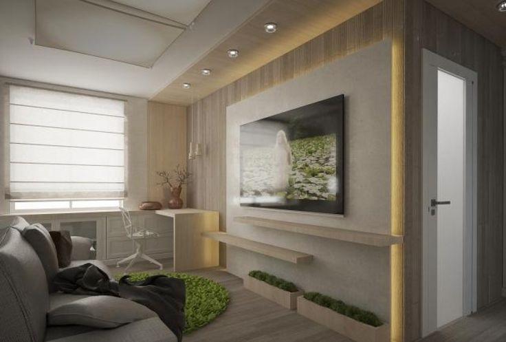 Kleines Wohnzimmer Einrichten Ikea  Nazarmcom