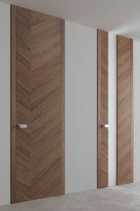 25+ best ideas about Wooden Doors on Pinterest ...