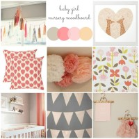 17 Best images about moodboard on Pinterest | Bugaboo bee ...