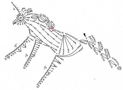 25+ best ideas about Crochet braids for kids on Pinterest