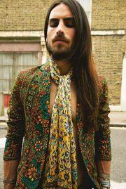 hip hippies