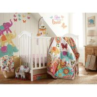 17 Best ideas about Crib Bedding on Pinterest | Baby ...