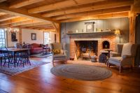 1000+ ideas about New England Farmhouse on Pinterest | New ...