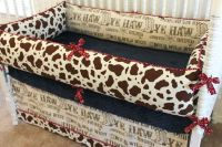 17 Best ideas about Western Bedding Sets on Pinterest ...