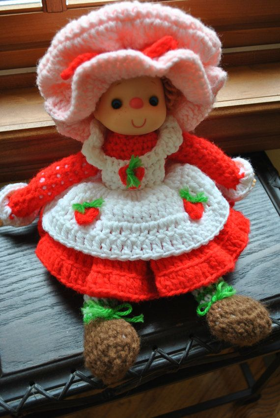 free sewing patterns for baby toys