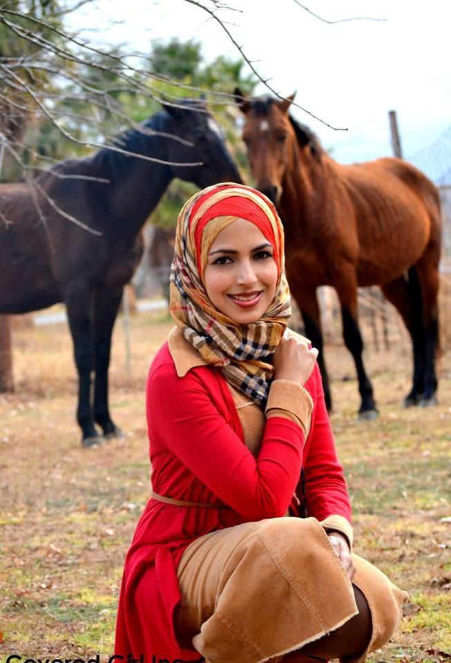 251 best Hijab Fashion images on Pinterest  Hashtag hijab
