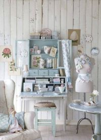 102 best images about {Shabby / Country Chic} on Pinterest