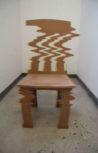 17 Best images about optical illusion on Pinterest