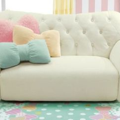 White Fluffy Sofa Cushions Cushion Pictures 25+ Best Ideas About Cute Pillows On Pinterest | Where To ...