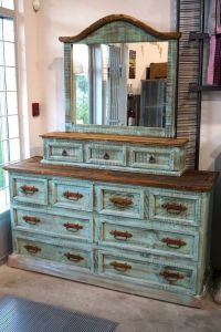 Best 25+ Turquoise Dresser ideas only on Pinterest | Teal ...