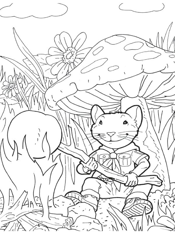 269 best images about Coloring Pages on Pinterest