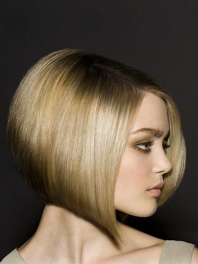 54 Best Images About European Hair Style On Pinterest Hairstyles