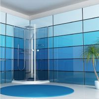 17 Best images about Home - Back painted glass on ...