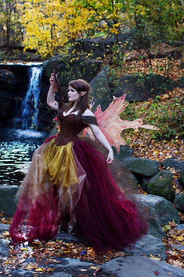 Central Park Fall Desktop Wallpaper Best 25 Autumn Fairy Ideas On Pinterest