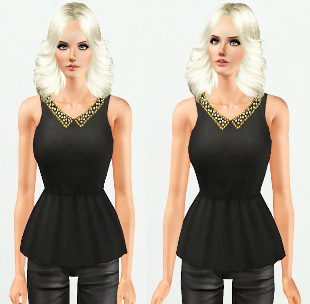 53 Best Stuff I Ed For My Sims 3 Images On Pinterest