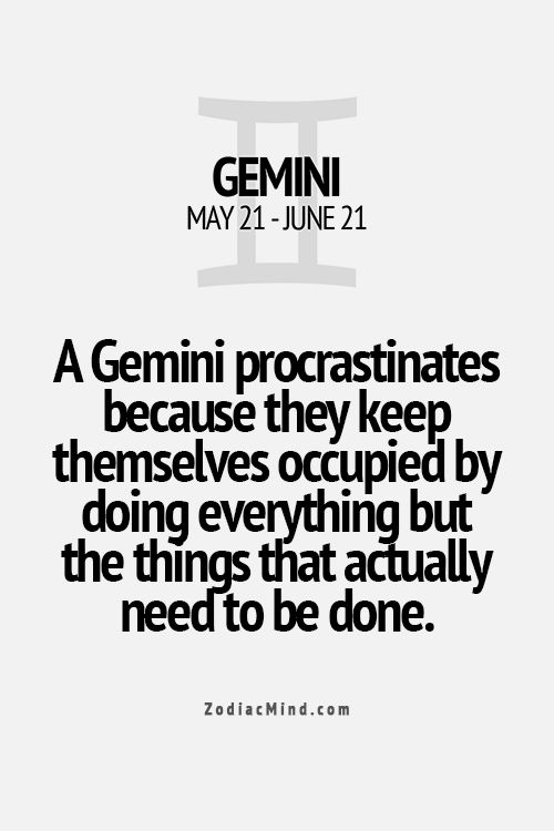 The irony is that I found this on Pinterest…keeping too busy to do the things that actually have to be d
