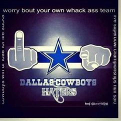 Folding Chair Jokes 2 X 4 Deck 25+ Best Ideas About Dallas Cowboys On Pinterest | Funny Cowboy Memes, Eagle ...