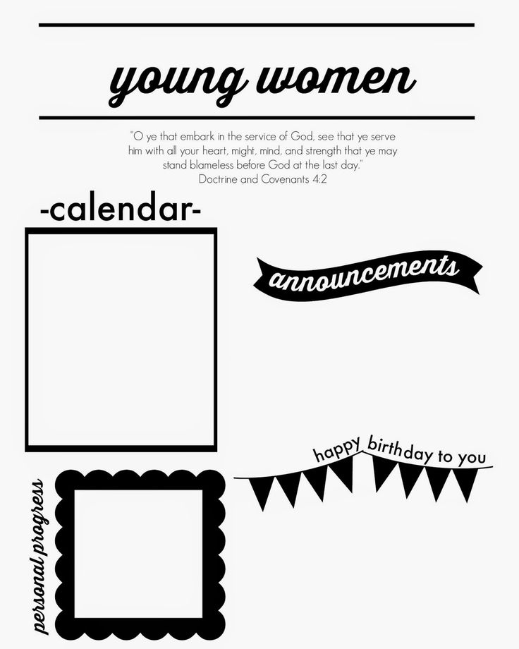 Best 20+ Womens month ideas on Pinterest